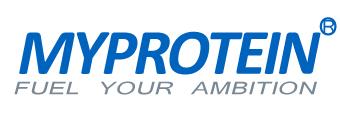 Visit My Protein